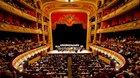 Royal Opera House v přerovském kině!