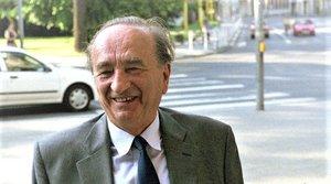 Antonín Tučapský
