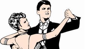 Taneční pro páry