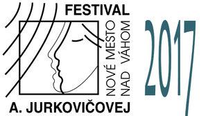 8. - 12. 4. 2017 XX FESTIVAL ANIČKY JURKOVIČOVEJ