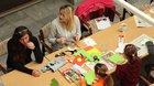 Jarní tvoření pro děti