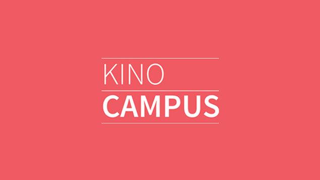 Kino Campus
