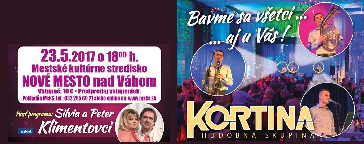 23. 5. HS KORTINA A HOSTIA