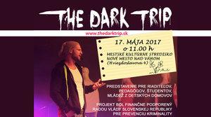 17. 5. The Dark Trip