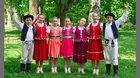 15 6.2017 DFS ČAKANKA Potulky Slovenskom