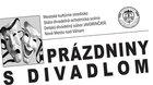 Prázdniny s divadlom (17. - 21. 7. 2017)