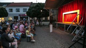 2. 7. ALADIN A ČAROVNÁ LAMPA