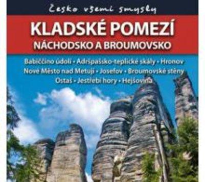 KLADSKÉ POMEZÍ – Náchodsko a Broumovsko