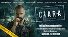 ČIARA - Exkluzívna predpremiéra filmu