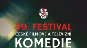 Rozhodnuto - 12 filmů do hlavní soutěže