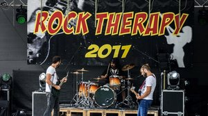 RockTherapy 2017