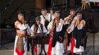 Ďatelinka - legendárna muzika spod Poľany