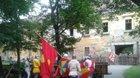 Seredské slávnosti