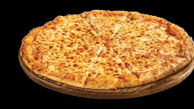 Pizza Pasta Il Caffé