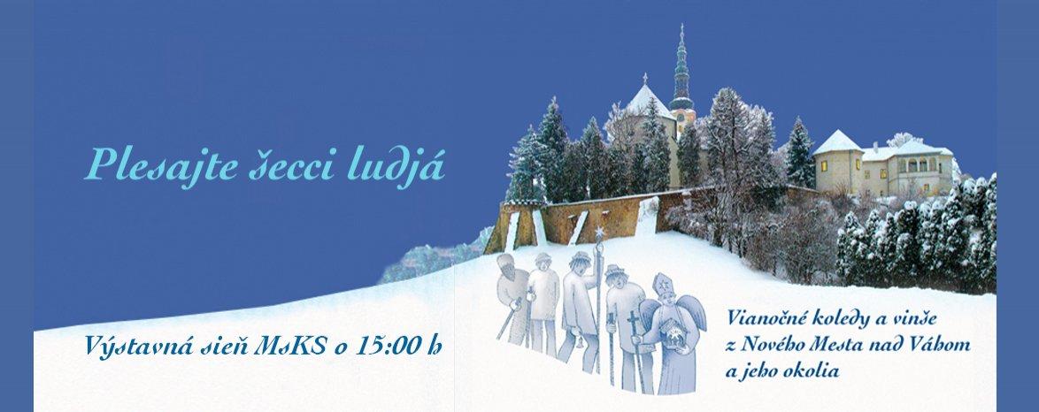 10. 12. ĽH Rovenenc