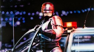 RoboCop (1987, Director's cut)