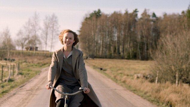 Severský filmový čtvrtek