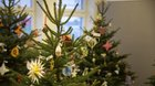 Vánoční výstava + Vánoční trhy 2017