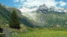 Martin Loew přiveze v březnu diashow o Švýcarsku