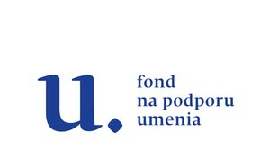 Dotácia Knižnice z Fondu na podporu umenia v roku 2017