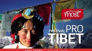 Festival Pro Tibet