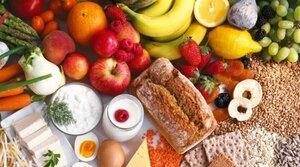 Možnost stravování v Hronově