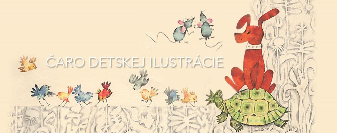 8.4. – 11.5.2018 výstava: Jarmila Dicová Ondrejková
