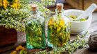 17.4.2018 Recepty, ako využijeme liečivé byliny pri prevencii aj liečbe – II.