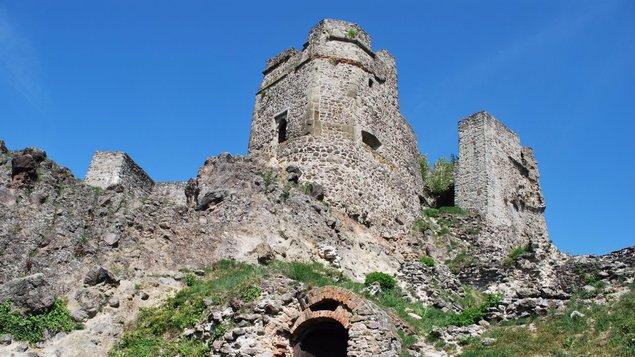 bb8efc098 Levický hrad   www.lia.mskslevice.sk