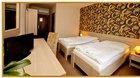 Hotel Dastan***