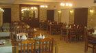 Quatro - reštaurácia
