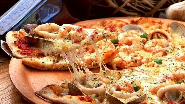 Pizza Stanley´s