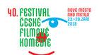 Nový logotyp a vizuál festivalu