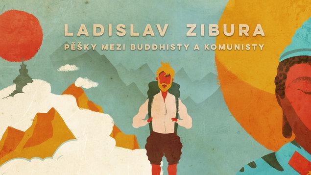Ladislav Zibura znovu v Přerově a opět v našem kině Hvězda!