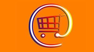 Vstupenky nakupujte on-line!