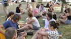 4. festivalový den u nás v Hronově