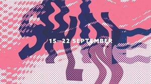 Spline Festival 2018