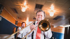 Stavostrojka - koncert k 60 letům