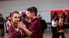 Taneční 2018 - country hodina