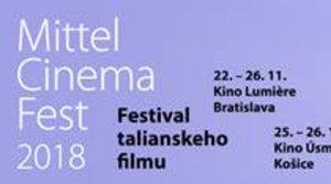9322abb54 Mittel Cinema Fest 2018