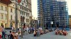 Petrovická sedmička - Letní hudební středy