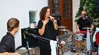 Ester Kočičková - hudební pátky 2018