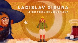 Ladislav Zibura 3 | fotogalerie