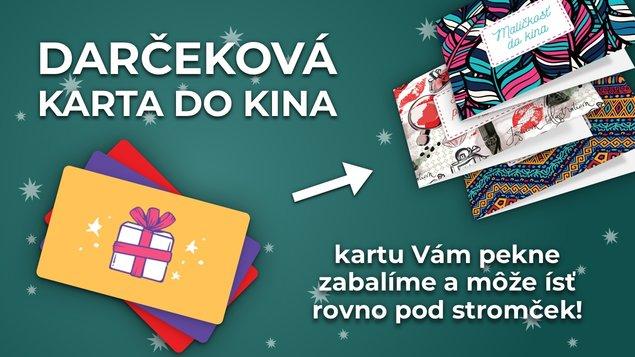 Vianočná ponuka!