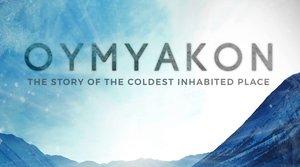 Oymyakon - exkluzívna slovenská kino premiéra