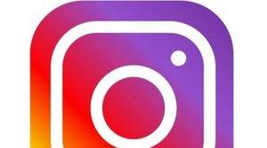 Městské středisko kultury a sportu na Instagramu
