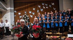 2018_Koncert novoměstského pěveckého sboru Kácov