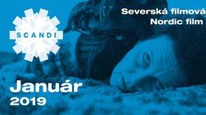 Scandi ❆ severská filmová lekcia