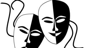 Divadlo Spektrum přidává další předplatitelskou skupinu