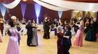 Reprezentačný ples mesta Senica 2018